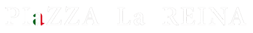 Piazza La Reina logo