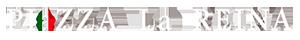 Restaurante italiano en Valencia Logo